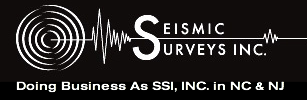 seimsic-surveys-logo-ssi-inc